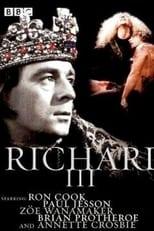 The Tragedy of Richard III