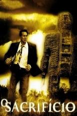 O Sacrifício (2006) Torrent Legendado