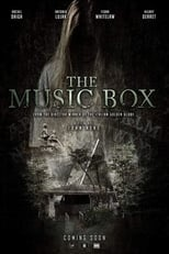 Image The Music Box