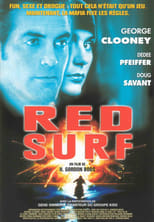 Image Red Surf