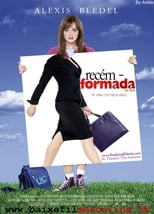 Recém-Formada (2009) Torrent Legendado
