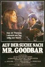Auf der Suche nach Mr. Goodbar