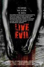 Live Evil - Die Jagd hat begonnen