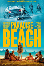 Image Paradise Beach (2019) NETFLIX [Sub TH]