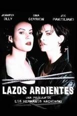 VER Lazos ardientes (1996) Online Gratis HD