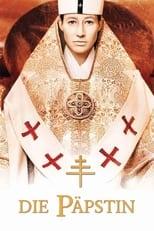 Filmposter: Die Päpstin