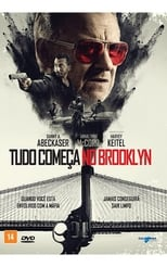 First We Take Brooklyn (2018) Torrent Dublado e Legendado