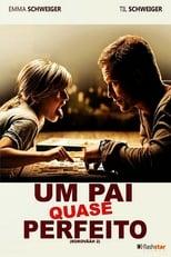 Um Pai Quase Perfeito (2013) Torrent Dublado