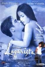 Lagarista