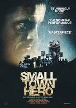 Small Town Hero (2019) Torrent Legendado