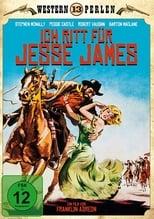 Ich ritt für Jesse James