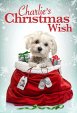 Charlie\'s Christmas Wish