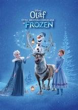 Frozen: Una aventura de Olaf (2017)