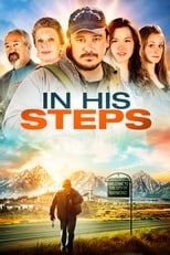 Image In His Steps (2013)