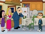 Image American Dad! 1x5