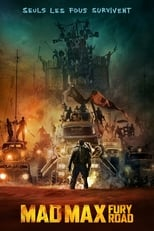 Image Mad Max : Fury Road