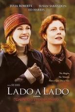 Lado a Lado (1998) Torrent Legendado