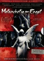 The Angels' Melancholia