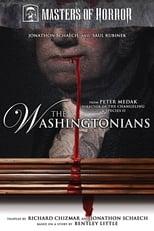 Masters of Horror - The Washingtonians