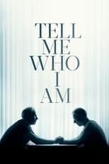 Image Tell Me Who I Am (2019) [Sub TH]
