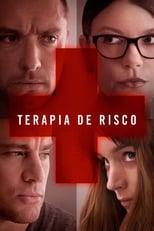 Terapia de Risco (2013) Torrent Dublado e Legendado
