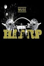 Muse: HAARP