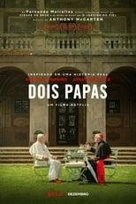 Dois Papas (2019) Torrent Dublado e Legendado
