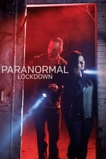 Paranormal - Staffel 1