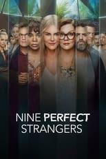 Nine Perfect Strangers Saison 1 Episode 7