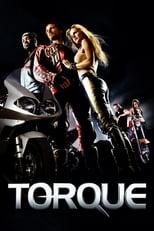 Fúria em Duas Rodas (2004) Torrent Dublado e Legendado