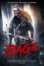 film Rage (2018) streaming