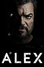 Poster for Alex