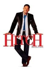 Hitch: Especialista en ligues