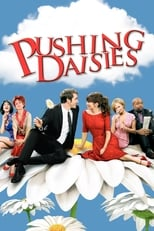 Pushing Daisies - Season 2 - Episode 13