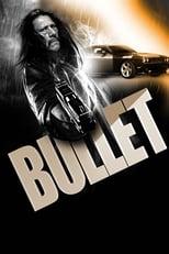 Bullet (2014) Box Art