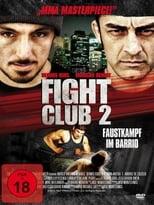 Fight Company - Faustkampf im Barrio