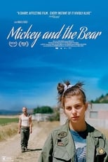 film Mickey and the Bear streaming