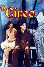 O Circo (1928) Torrent Dublado e Legendado
