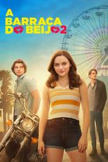 A Barraca do Beijo 2 (2020) Torrent Dublado e Legendado