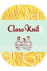 Image Close-Knit (2017)