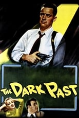 The Dark Past