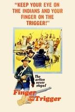 Finger on the Trigger