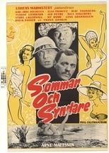 Sommar och syndare