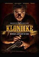 Klondike 1ª Temporada Completa Torrent Dublada e Legendada