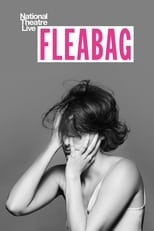 Image National Theatre Live: Fleabag (2019) Film online subtitrat in Romana HD