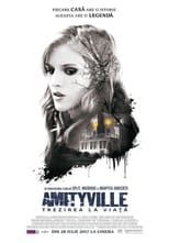 Image Amityville: The Awakening (2017)