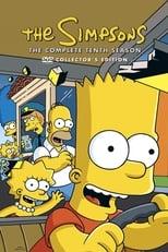 Os Simpsons 10ª Temporada Completa Torrent Dublada