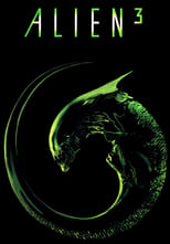 Alien3: Special Edition