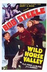 Wild Horse Valley