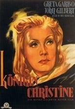 Königin Christine